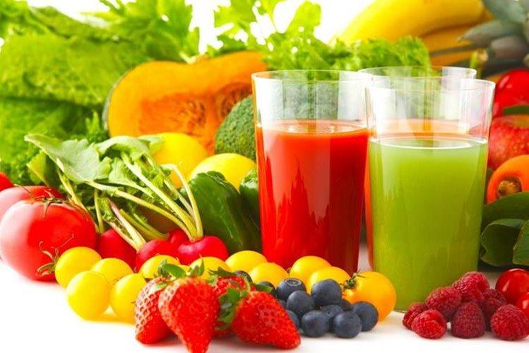 Estudio británico comprobó que los pacientes que adoptaron una dieta líquida y baja en calorías tuvieron una remisión de la diabetes tipo 2 por 6 meses.