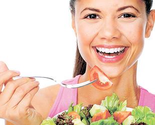 Adapta la diabetes a tu estilo de vida