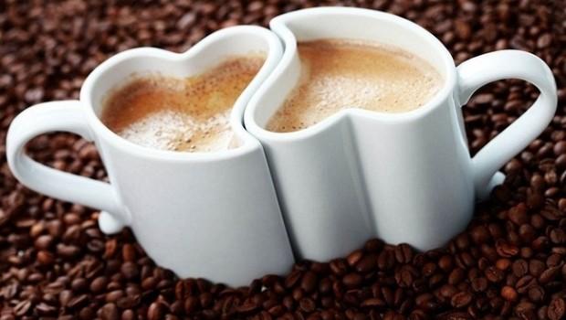 Café podría reducir el riesgo de contraer diabetes tipo 2: Estudio