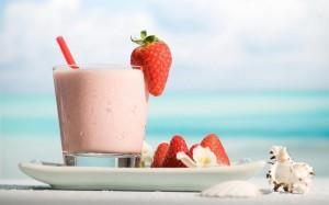 Consumir yogur ayudaría a prevenir la diabetes tipo 2
