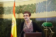 Sonia Gaztambide