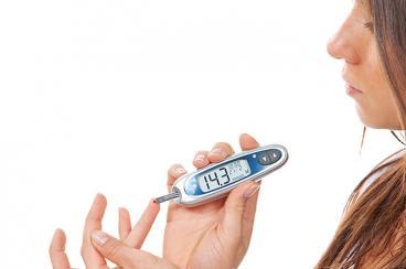 Diabetes Tipo 2, un mal subestimado en Latinoamérica