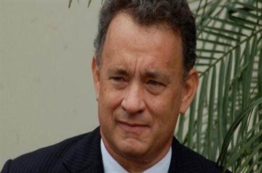 Tom Hanks declara que tiene diabetes tipo 2