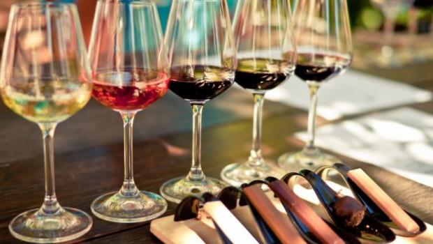 Comer chocolate y tomar vino ayuda a prevenir la diabetes: Estudio