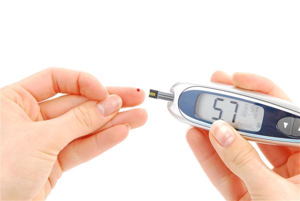 La diabetes es cada vez más frecuente en jóvenes y adolescentes