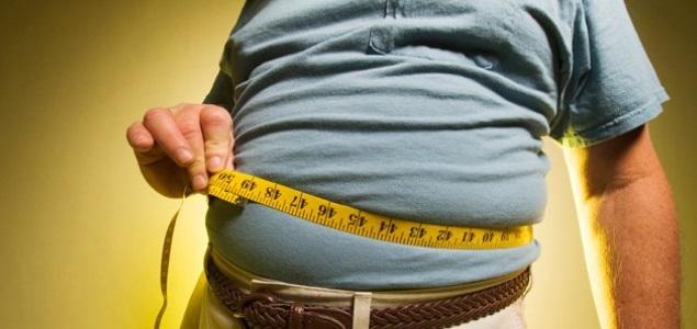 obesidad635.jpg