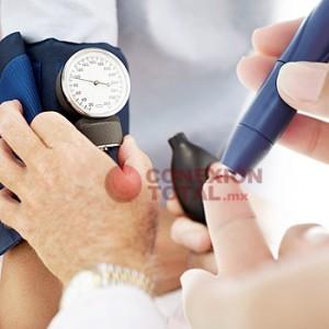 350-presion-diabetes