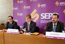 Sociedad Española De Patología Digestiva (SEPD