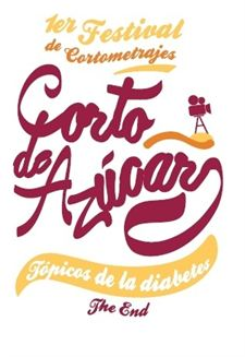 Concurso 'Corto De Azúcar'