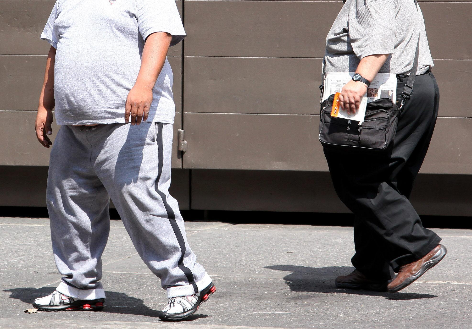 obesidad123