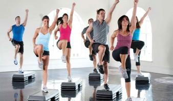 Jornadas de ejercicios consecutivas y reiteradas redundan en una mejor calidad de vida